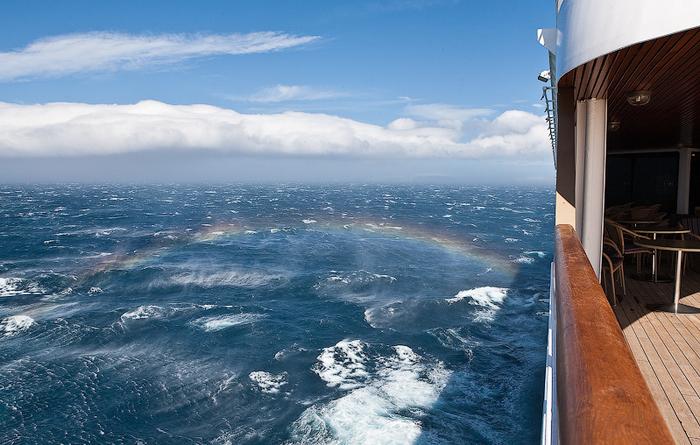 krasoti-Antarktidi-55-foto_21 (700x445, 387Kb)