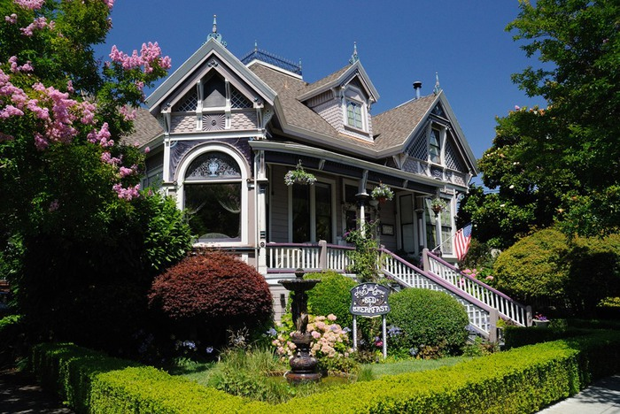 american_houses_03 (700x468, 149Kb)