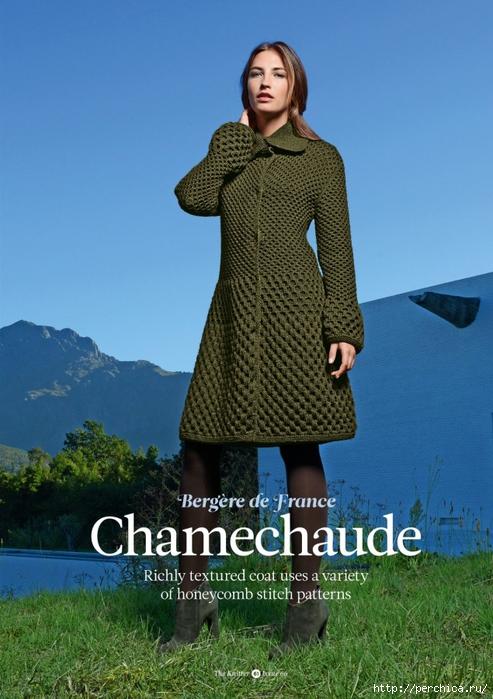 4979645_Chamechaude (493x700, 287Kb)