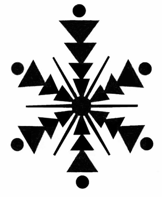 uprazhneniya-dlya-glaz (525x641, 37Kb)