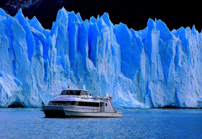 patagonia (700x483, 446Kb)