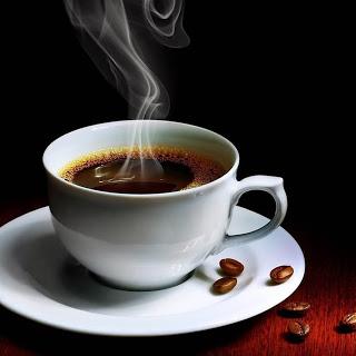 Несколько рецептов кофе (320x320, 20Kb)