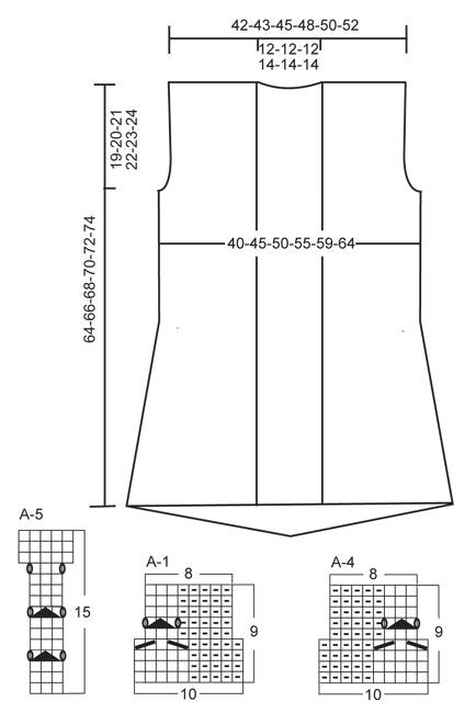 2-diag2 (434x650, 74Kb)