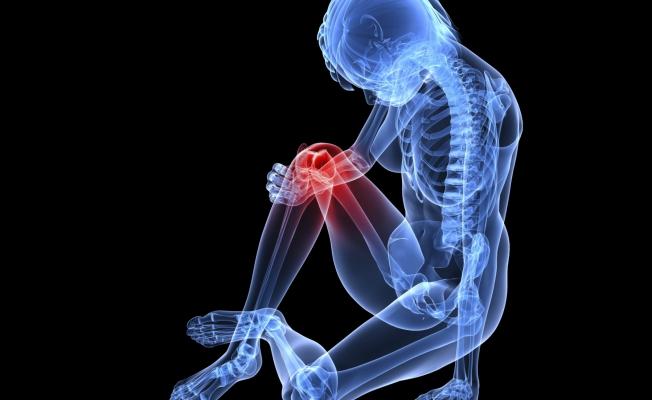 как укрепить кости суставы используя анаболики при диабете