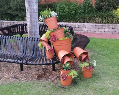 florida-flower-pot-men-21774731 (400x320, 138Kb)