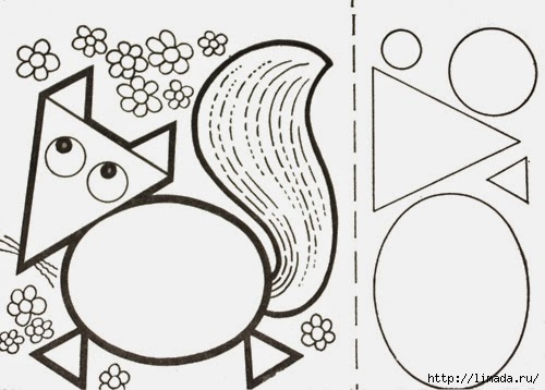 figuras-geometrica6 (500x358, 102Kb)
