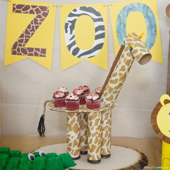 girafinha (1) (700x700, 326Kb)