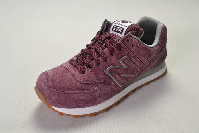 4027137_newbalance574vinous1_2_ (700x466, 60Kb)