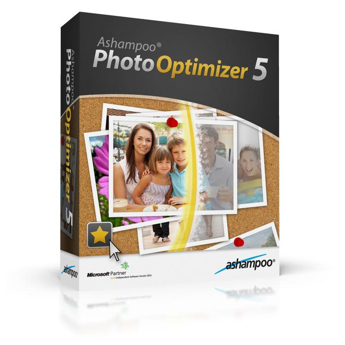 ashampoo_photo_optimizer_5 (700x700, 57Kb)