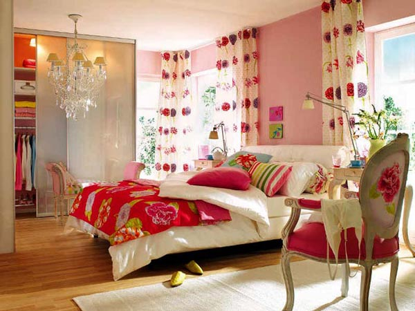 bedroom-decorating-ideas-color-combinations-11 (600x450, 253Kb)