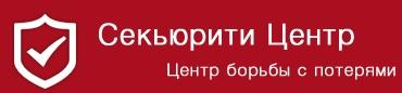 1411140640_Bezuymyannuyy (370x86, 13Kb)