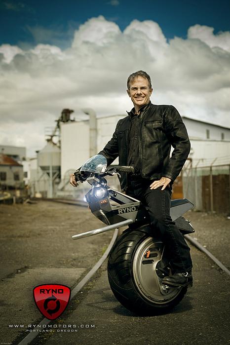 одноколесный мотоцикл RYNO 3 (466x700, 379Kb)