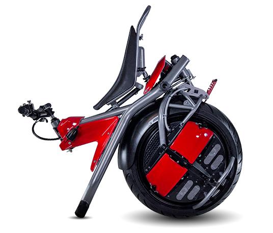 одноколесный мотоцикл RYNO 5 (536x456, 181Kb)