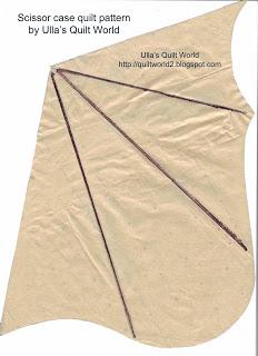 Чехол для ножниц с вышивкой рококо (3) (232x320, 56Kb)