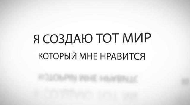 4278666_151991687_640 (640x356, 12Kb)