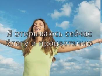 4278666_e807b9613326c8a8b85bae6 (350x262, 22Kb)