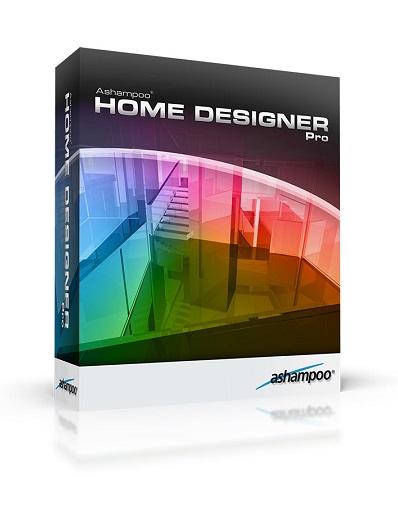 box_ashampoo_home_designer_pro_800x800_rgb (398x506, 40Kb)