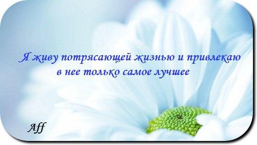 4278666_nAmH5F_423g (508x287, 27Kb)