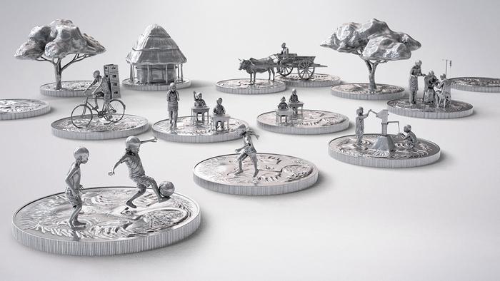 монеты с фигурками 5Fund 1 (700x394, 220Kb)