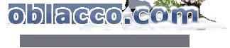 3518263_3oblacco_reklama (324x68, 20Kb)