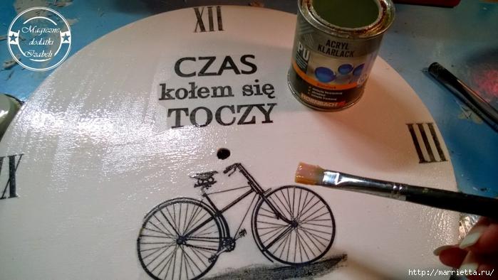 Esté pendiente de la cocina con las manos (12) (700x394, 216KB)