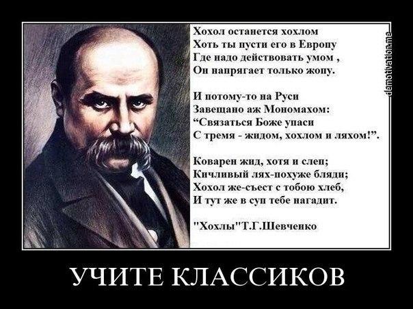 шевченко (604x451, 147Kb)