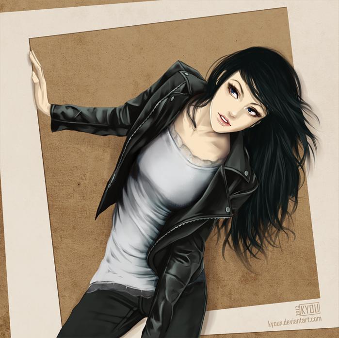 commission___hayley_by_kyoux-d5l69bx (700x696, 746Kb)