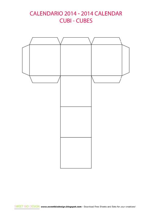 Бесконечный кубик своими руками 73