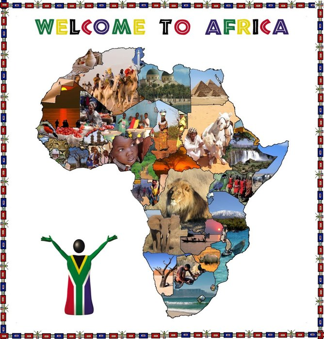 Welcome-To-Africa-0e0092 (668x700, 117Kb)