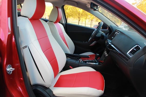 3059790_Mazda6sedan20131600 (600x400, 130Kb)