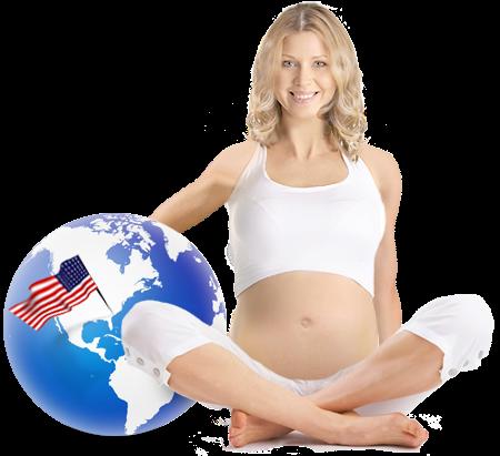 роды в америке/4552399_rodi_v_amerike (450x411, 236Kb)