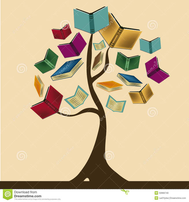 knowledge-tree-beautiful-composed-books-representing-32866740 (654x700, 47Kb)