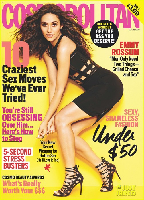 emmy-rossum-cosmopolitan-october-2014-01 (503x700, 126Kb)