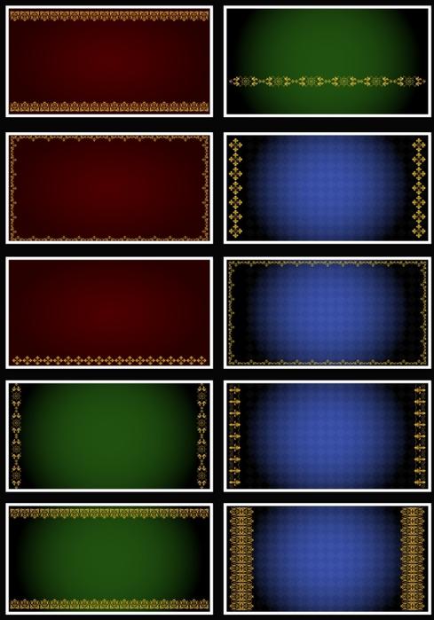 fony s zol. uzor 3 (489x700, 128Kb)