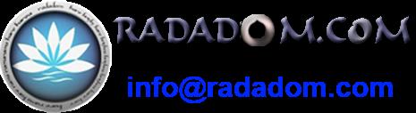 116643061_logo2_0 (465x127, 64Kb)