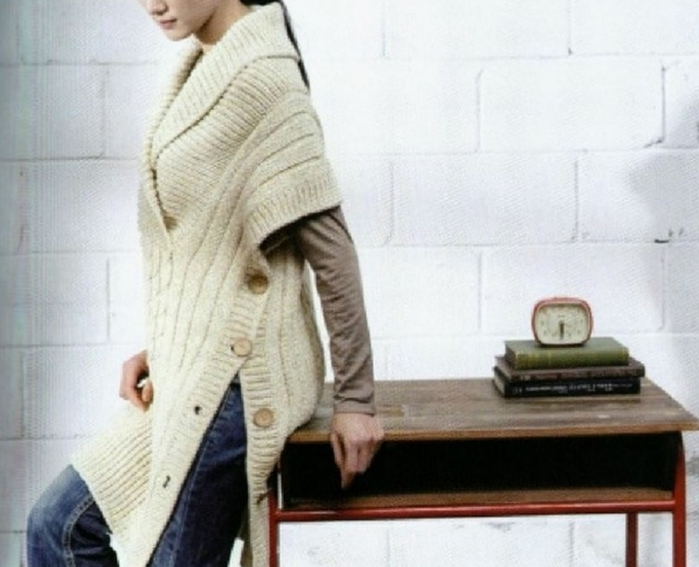 knitted sweater76 (700x567, 204Kb)