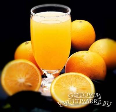 1391407872_gotovim-vmultivarke.ru_kompot-v-multivarke-s-apelsinami (400x385, 33Kb)