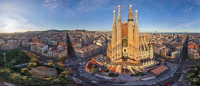 Испания (700x303, 89Kb)