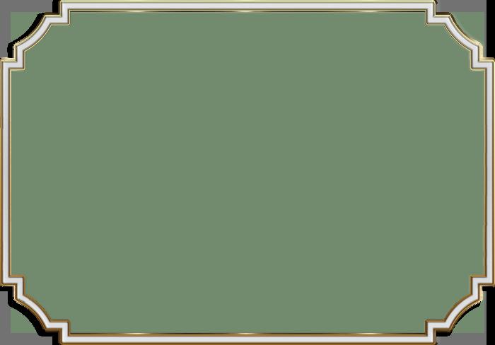 33 (700x488, 59Kb)
