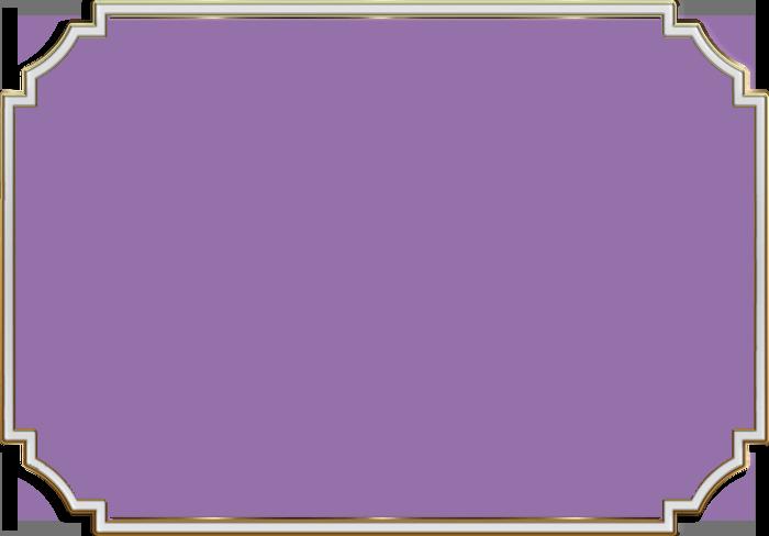 ап (700x488, 49Kb)