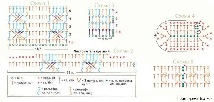 shema-zhaketa-pinetok (700x334, 116Kb)