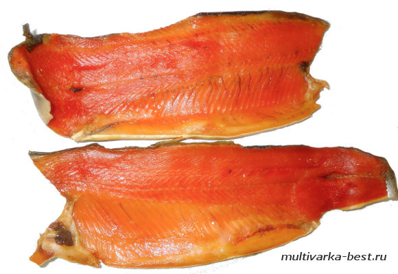 Forel-kopchjonaja (580x400, 51Kb)