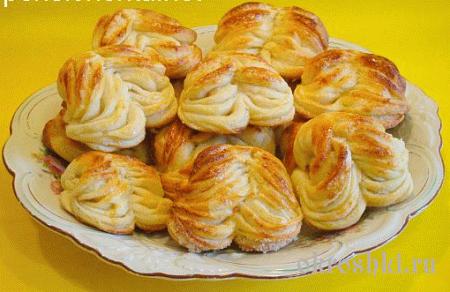sladkie-bulochki-na-drozhzhah-saf-moment_1 (450x292, 80Kb)