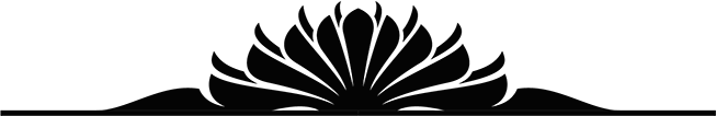 4153430_12 (622x29, 3Kb)/4153430_36 (653x106, 11Kb)