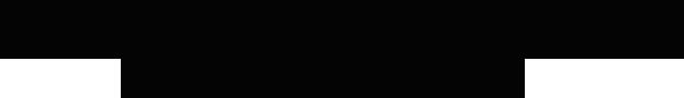 4153430_02 (622x48, 5Kb)/4153430_26 (622x61, 12Kb)/4153430_52 (623x90, 9Kb)
