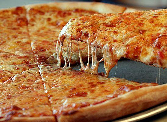 Пицца с доставкой на дом (548x401, 58Kb)