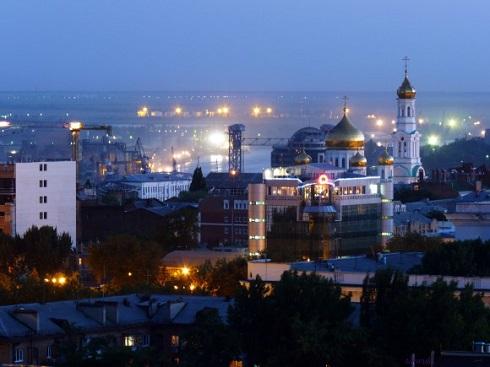 S_vysoty_ptichego_poljota_Rostov-na-Donu-e1407430960178 (490x367, 57Kb)