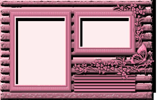 рамка22 (600x384, 263Kb)