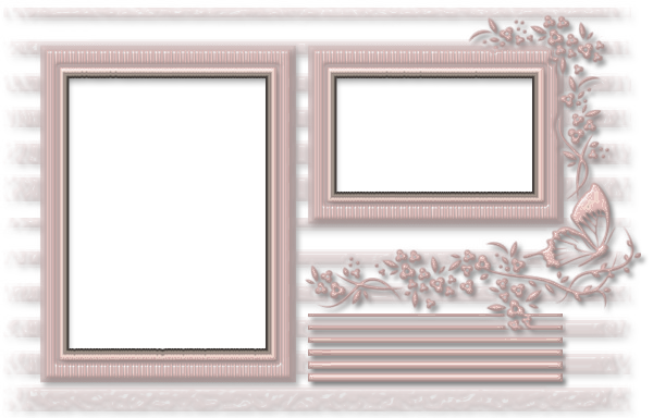 рамка23 (600x384, 268Kb)