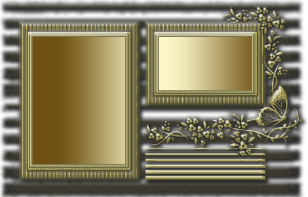 рамка19 (600x384, 231Kb)